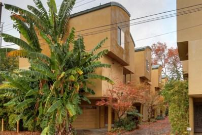 2214 Davini Lane, Sacramento, CA 95818 - MLS#: 18079243