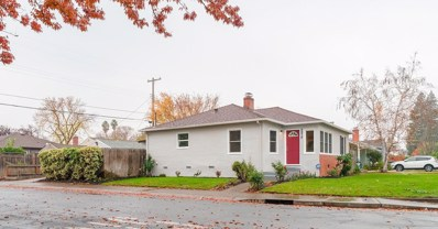 5978 Raymond Way, Sacramento, CA 95820 - MLS#: 18079244