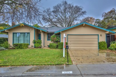 5772 Haskell Avenue, Carmichael, CA 95608 - MLS#: 18079249