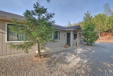 20760 Canyon View Drive, Jackson, CA 95642 - MLS#: 18079251