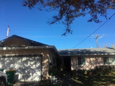 315 Prado, Stockton, CA 95207 - MLS#: 18079271