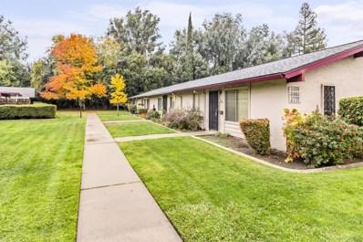 6537 Plymouth Road, Stockton, CA 95207 - MLS#: 18079294