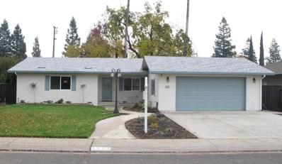 5420 Knox Drive, Linden, CA 95236 - MLS#: 18079310