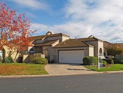 1161 Copper Cottage Lane, Modesto, CA 95355 - MLS#: 18079325