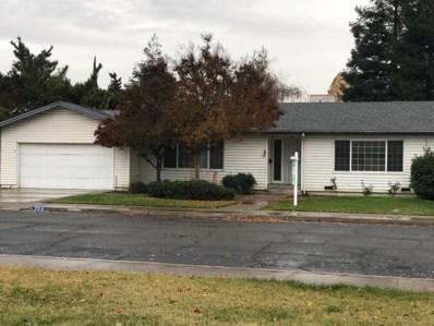 760 Ashland, Turlock, CA 95382 - MLS#: 18079353
