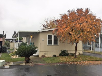 4304 Raider Way, Modesto, CA 95355 - MLS#: 18079363
