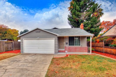 1510 Virginia Avenue, West Sacramento, CA 95691 - MLS#: 18079367