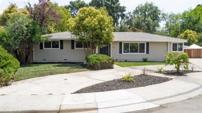 1471 Campbell Lane, Sacramento, CA 95822 - MLS#: 18079381