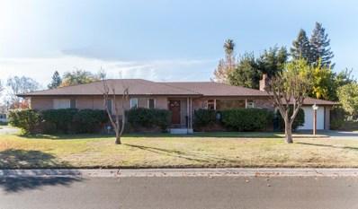 1130 Brownwyk Drive, Sacramento, CA 95822 - MLS#: 18079400