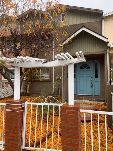 755 Palm Circle, Tracy, CA 95376 - MLS#: 18079405