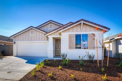 2249 Provincetown Way, Roseville, CA 95747 - MLS#: 18079419