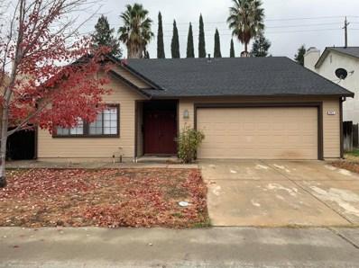 9013 Levant Court, Elk Grove, CA 95758 - MLS#: 18079422