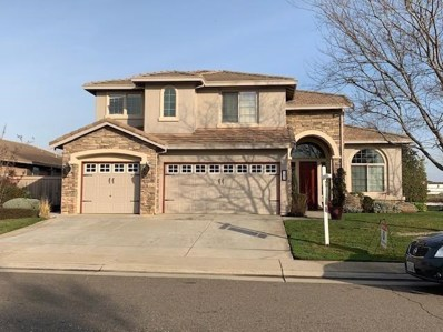 11999 Mandolin Way, Rancho Cordova, CA 95742 - MLS#: 18079431