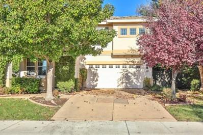 2387 Burberry Way, Sacramento, CA 95835 - MLS#: 18079437