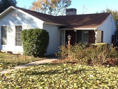 41 E Lowell Avenue, Tracy, CA 95376 - MLS#: 18079441