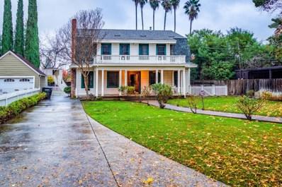 217 Mensinger, Modesto, CA 95350 - MLS#: 18079447