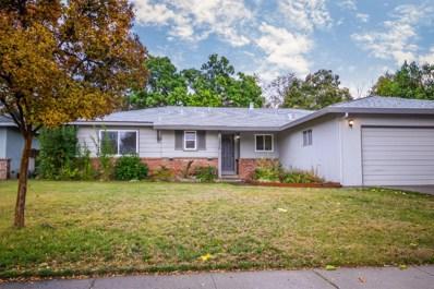 5830 Verde Cruz Way, Sacramento, CA 95841 - MLS#: 18079460