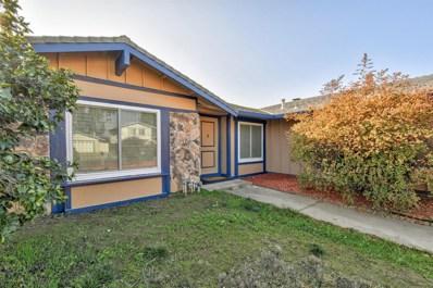 1176 Nadene, Marysville, CA 95901 - MLS#: 18079483