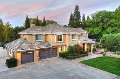 6800 Mystery Creek Lane, Granite Bay, CA 95746 - MLS#: 18079487