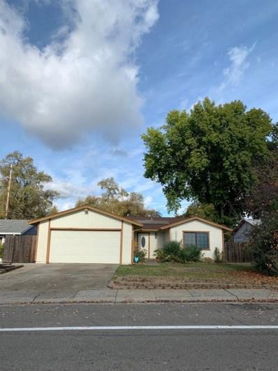9237 Pershing Avenue, Orangevale, CA 95662 - MLS#: 18079490