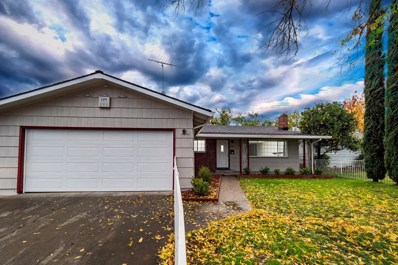 9164 Condesa Drive, Sacramento, CA 95826 - MLS#: 18079492