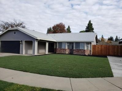 3478 Arch Rock Street, Merced, CA 95340 - MLS#: 18079514