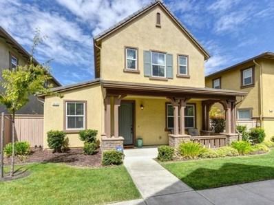 1551 Bonanza Lane, Folsom, CA 95630 - MLS#: 18079521