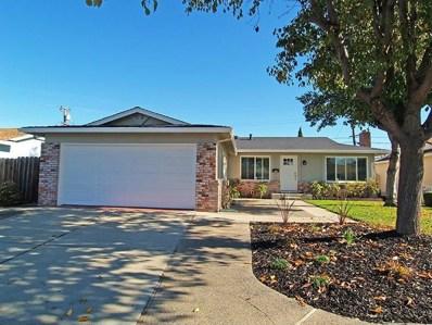 674 Penitencia Street, Milpitas, CA 95035 - MLS#: 18079532