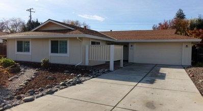 2117 Eastern Avenue, Sacramento, CA 95864 - MLS#: 18079555