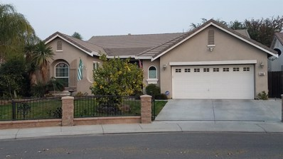 2480 Boulder Drive, Atwater, CA 95301 - MLS#: 18079556