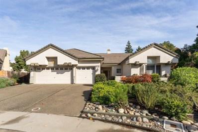 7629 Mendham Court, Elk Grove, CA 95758 - MLS#: 18079569