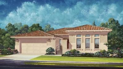 4007 Reni Court, El Dorado Hills, CA 95762 - MLS#: 18079614