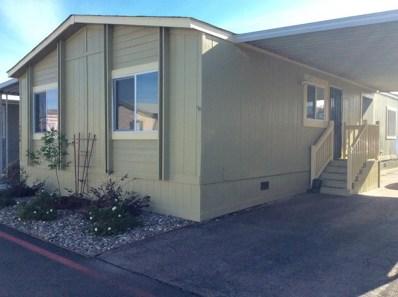 4308 Spartans Lane, Modesto, CA 95355 - MLS#: 18079615
