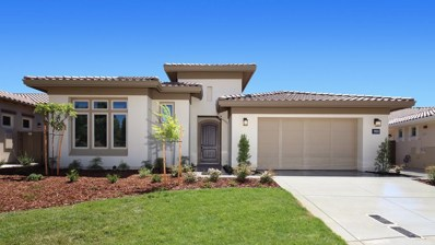 4003 Reni Court, El Dorado Hills, CA 95762 - MLS#: 18079622