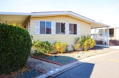 94 Schooner Lane, Modesto, CA 95356 - MLS#: 18079638