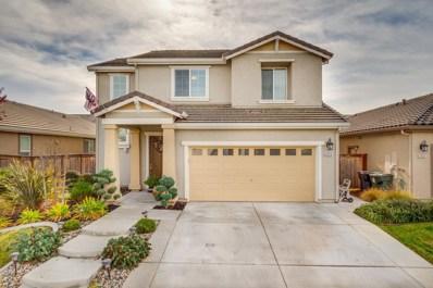 4856 Ammolite Way, Elk Grove, CA 95757 - MLS#: 18079645