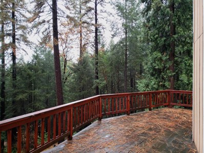 6360 Red Robin Road, Placerville, CA 95667 - MLS#: 18079647