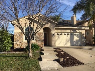 364 Willow Glen Drive, Roseville, CA 95678 - MLS#: 18079648
