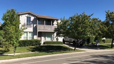 5054 Westlake Parkway, Sacramento, CA 95835 - MLS#: 18079655