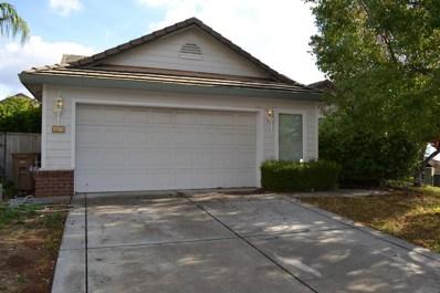 9543 Tarbert Drive, Elk Grove, CA 95758 - MLS#: 18079688