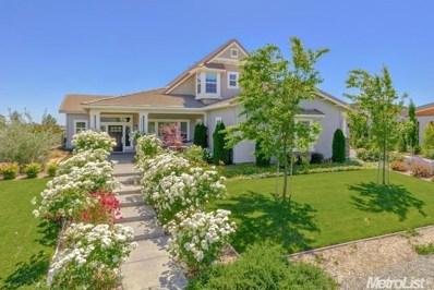 38243 Patwin Terrace, Davis, CA 95616 - MLS#: 18079689
