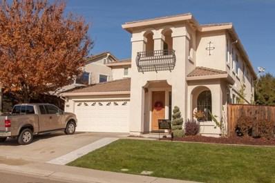 20540 Sarazen Lane, Patterson, CA 95363 - MLS#: 18079700