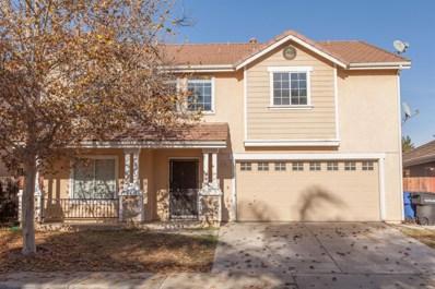 1151 Kestrel Drive, Patterson, CA 95363 - MLS#: 18079705