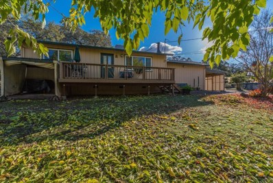 5946 Crosel Court, Valley Springs, CA 95252 - MLS#: 18079713