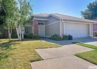 9133 Old Creek Drive, Elk Grove, CA 95758 - MLS#: 18079719
