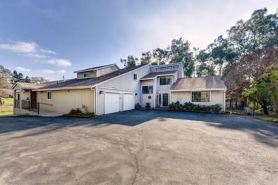 7827 Peerless Avenue, Orangevale, CA 95662 - MLS#: 18079726