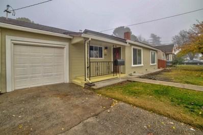 105 Morton Street, Yuba City, CA 95991 - MLS#: 18079727