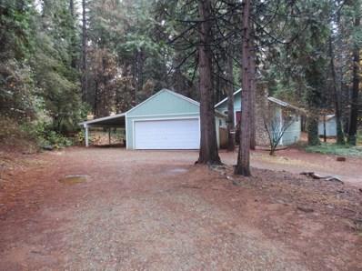12567 Los Cedros, Grass Valley, CA 95945 - MLS#: 18079739