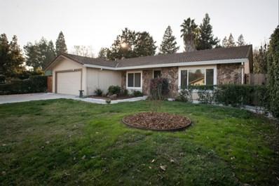 22 Mad River Court, Sacramento, CA 95831 - MLS#: 18079765