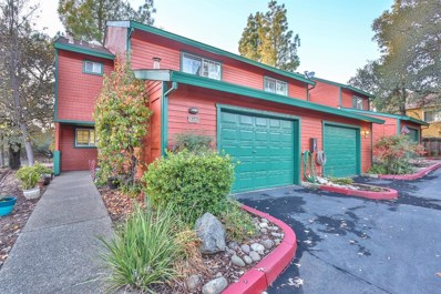 9341 River Oaks Lane, Orangevale, CA 95662 - MLS#: 18079795